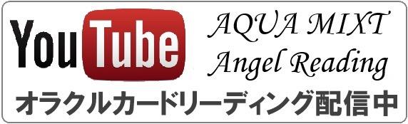 YouTubeチャンネルボタン
