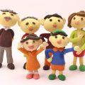 【受付終了】あなたのその家族を選んだ理由 ワンメッセージ・カウンセリングメール