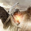 あなたの守護天使チームをドラクエに例えると?!